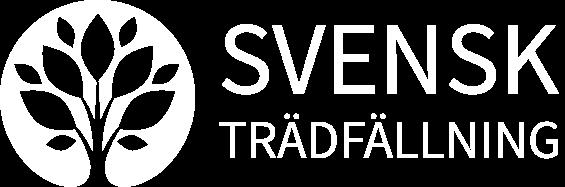 Svensk Trädfällning